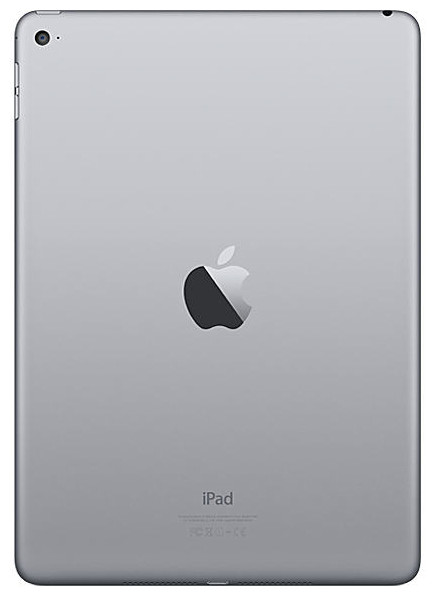 IPad, air 2 price, release date and specs, theinquirer Apple ipad, air 2, specs Price - Gadgetsng - Nigeria's Wi-Fi Cellular 16, gB - stbrn - rozbalen
