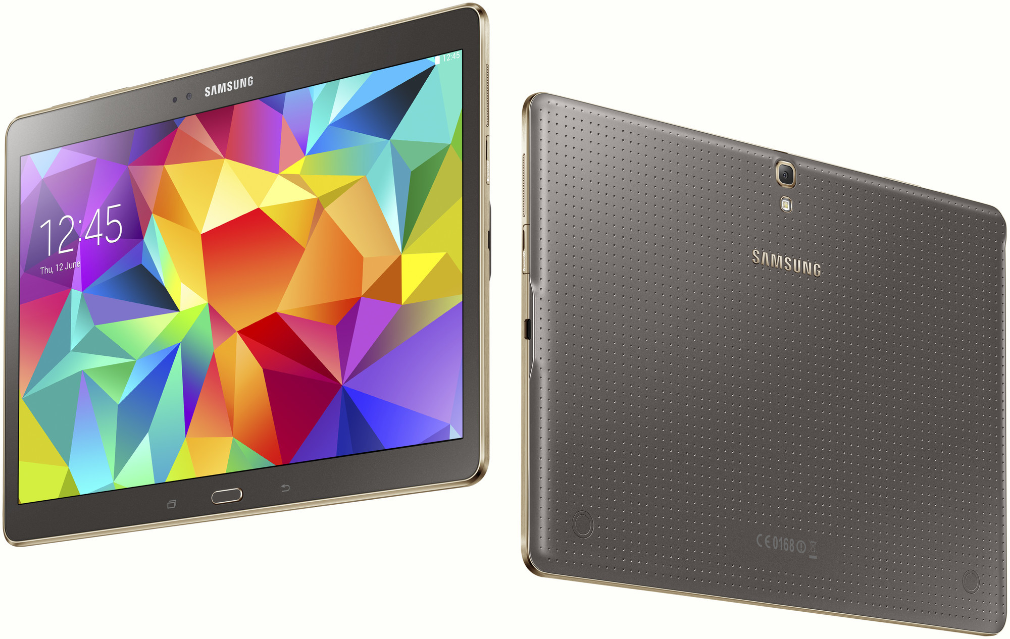 samsung galaxy tab s 10 5 sm t800 16gb specs and price. Black Bedroom Furniture Sets. Home Design Ideas