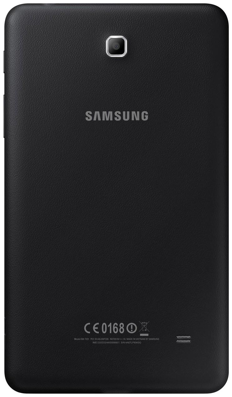 Lenovo S5000 Vs Samsung Galaxy Tab 4 70 4g Sm T235 Phonegg Various