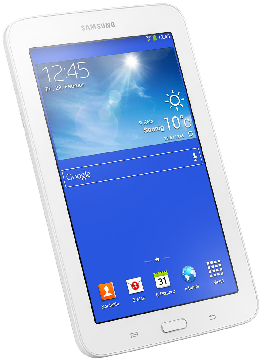 samsung galaxy tab 3 lite 7 0 sm t110 specs and price phonegg. Black Bedroom Furniture Sets. Home Design Ideas