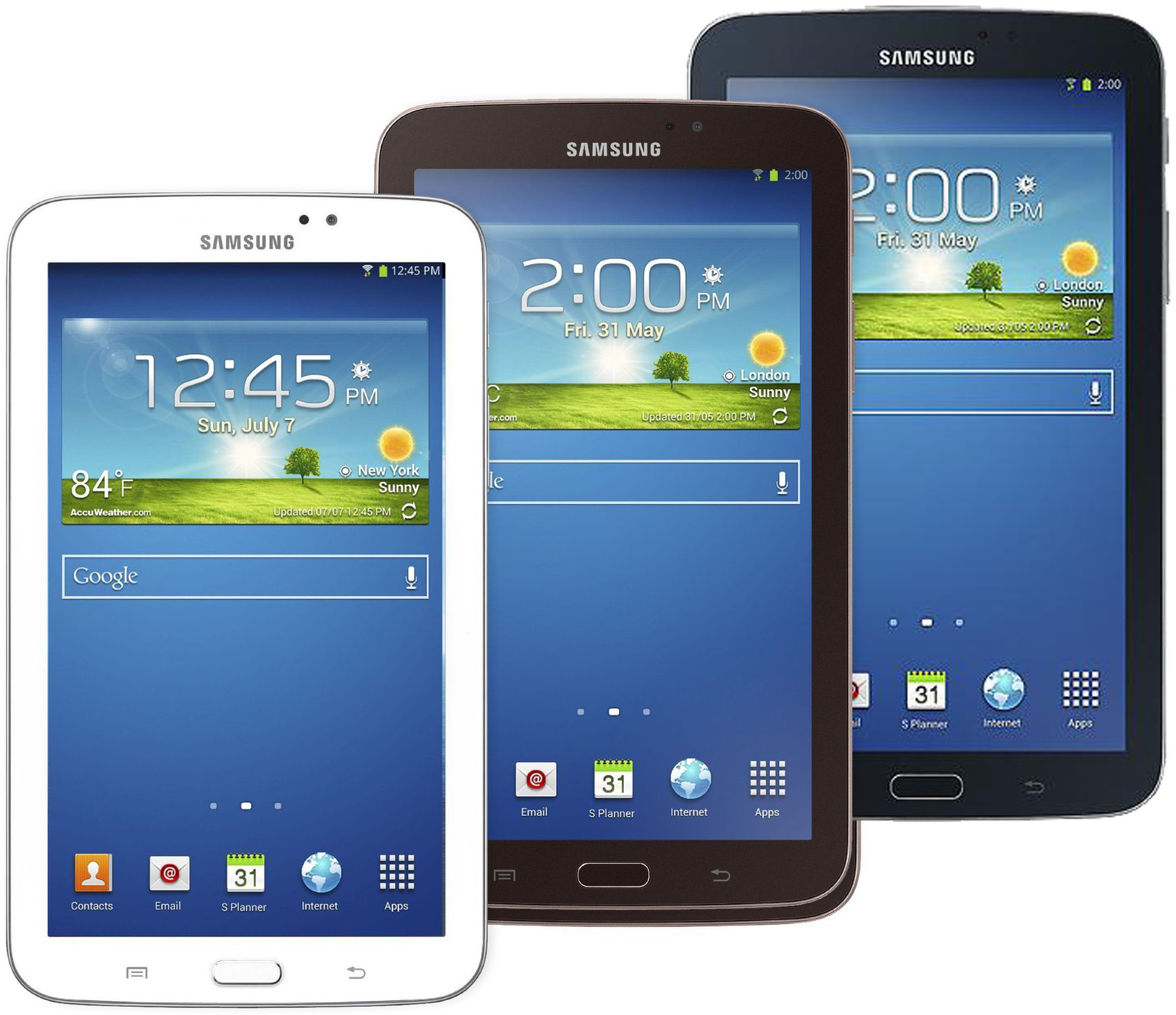 samsung galaxy tab 3 lite 7 0 3g sm t111 specs and price phonegg. Black Bedroom Furniture Sets. Home Design Ideas