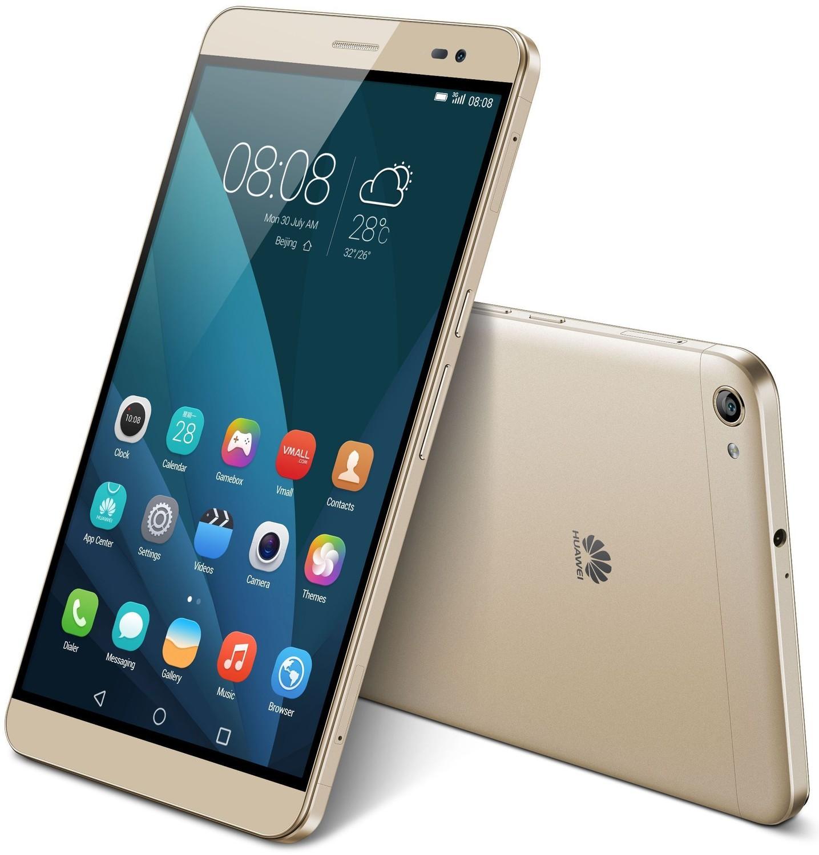 Huawei MediaPad X2 4G GEM-702L 16GB