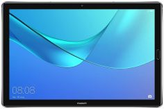Huawei MediaPad M5 Pro 10.8 CMR-W19 64GB photo