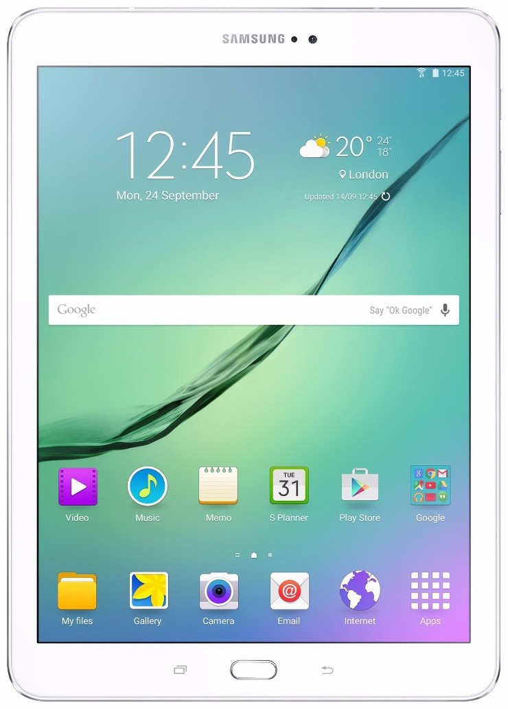 samsung galaxy tab s2 8 0 4g sm t715 64gb specs and. Black Bedroom Furniture Sets. Home Design Ideas