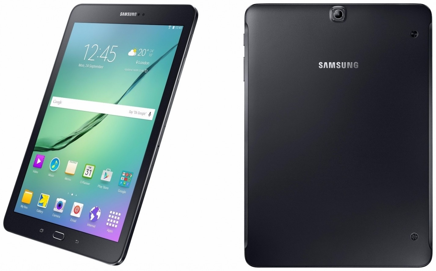 samsung galaxy tab s2 8 0 4g sm t715 32gb specs and. Black Bedroom Furniture Sets. Home Design Ideas