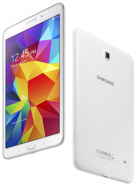 samsung galaxy tab 4 8 0 4g verizon specs and price. Black Bedroom Furniture Sets. Home Design Ideas