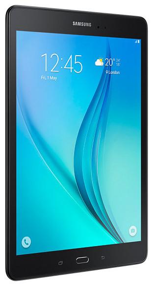 Samsung Galaxy Tab A 97 SM T550