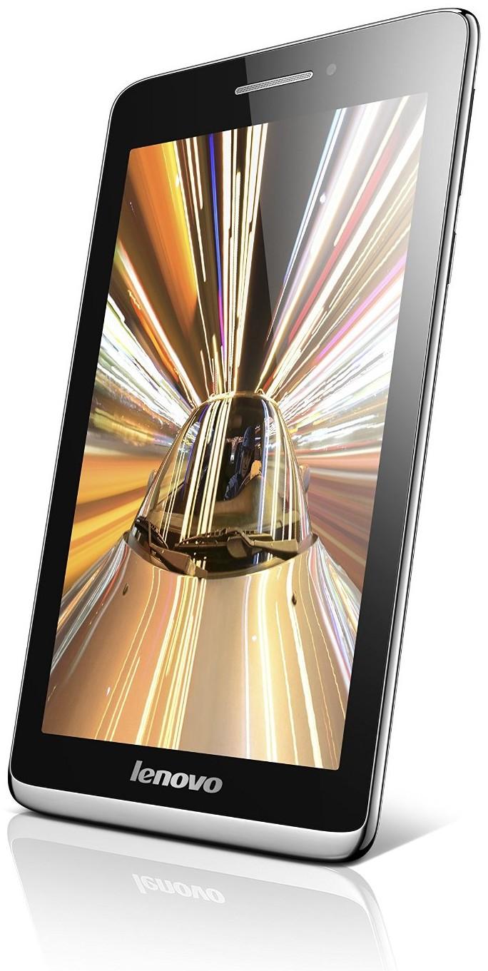Lenovo S5000 Vs Samsung Galaxy Tab 4 70 4g Sm T235 Phonegg Images