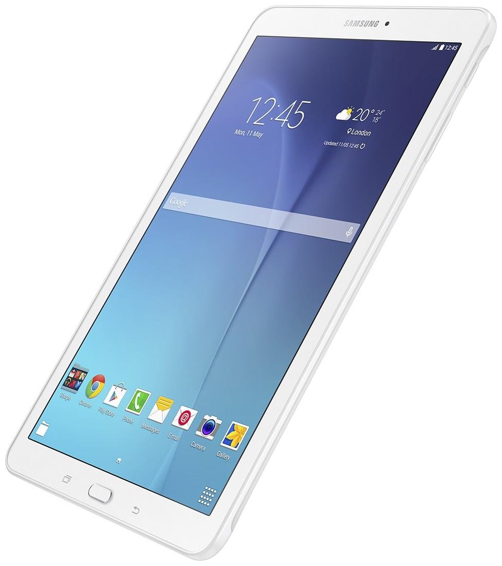 Samsung Galaxy Tab E 96 Sm T560 Vs Lenovo A8 50 3g A5500 Hv 16gb A3500 Midnight Blue Various