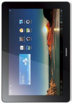 Huawei MediaPad 10 Link 3G S10-202u photo