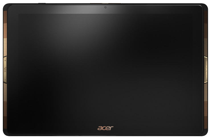 acer iconia tab 10 a3 a40 64gb specs and price phonegg. Black Bedroom Furniture Sets. Home Design Ideas