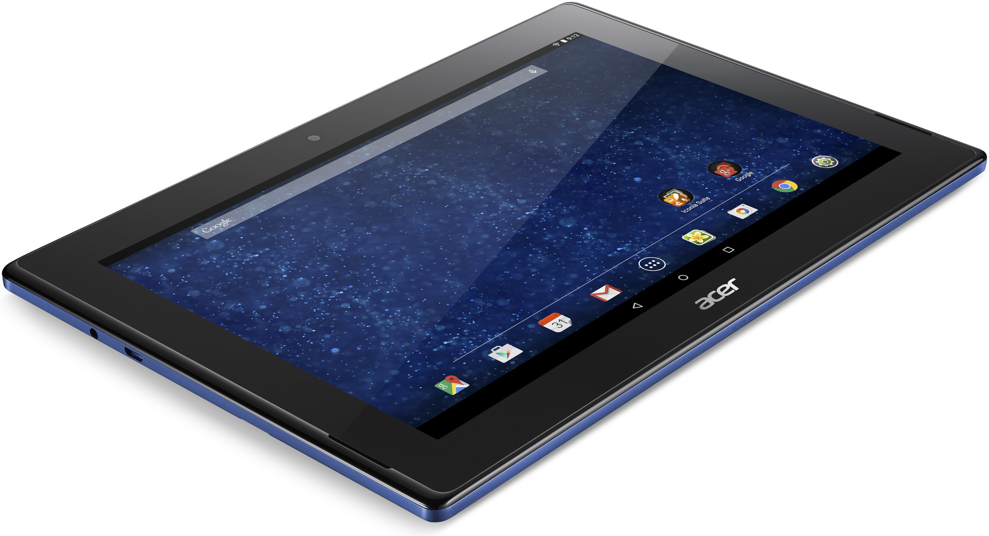 Acer Iconia Tab 10 A3-A30 64GB - Specs and Price