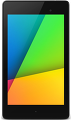 Asus Google Nexus 7 Cellular 3G 32GB