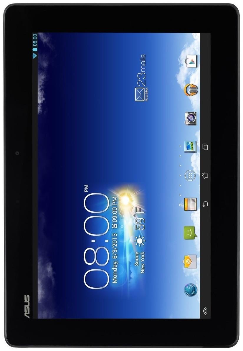 Asus Memo Pad FHD10 ME302KL 4G 16GB - Specs and Price - Phonegg