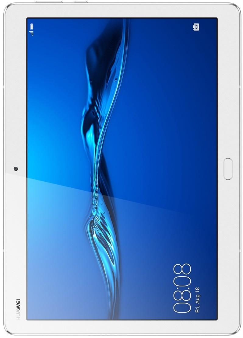 Huawei MediaPad M3 Lite 10 BAH-W09 16GB